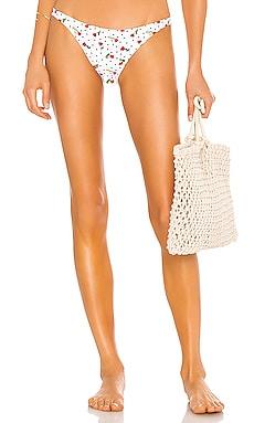 Ashley Bikini Bottom onia $95 NEW ARRIVAL
