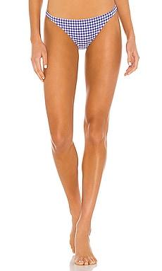 Ashley Bikini Bottom onia $95