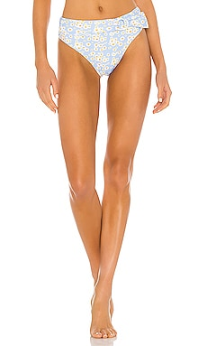 Anais Bikini Bottom onia $95 BEST SELLER