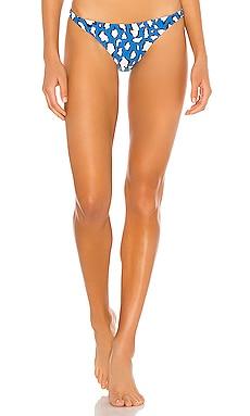 Ashley Bikini Bottom onia $95 BEST SELLER