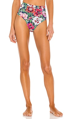 Regina Bikini Bottom onia $125 NEW