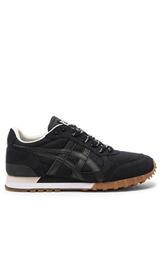 Onitsuka Tiger Colorado Eighty Five in Black Black