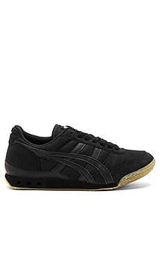 ��������� ultimate 81 - Onitsuka Tiger D626N 9090