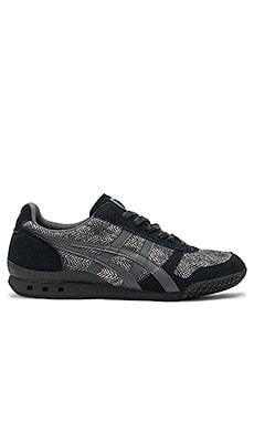 ��������� ultimate 81 - Onitsuka Tiger D6E6N 9016