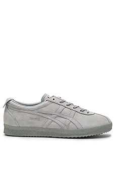 Кроссовки mexico delegation - Onitsuka Tiger D7A3L 9696