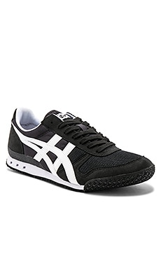 Ultimate 81 Onitsuka Tiger $80