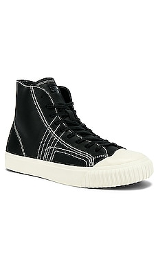 OK Basketball MT Onitsuka Tiger $74