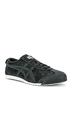 SNEAKERS MEXICO  66 Onitsuka Tiger $63