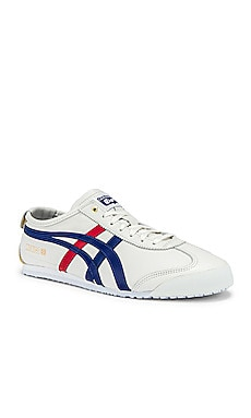 SNEAKERS MEXICO  66 Onitsuka Tiger $80