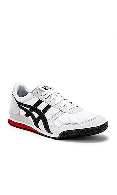 Ultimate 81 Onitsuka Tiger $67