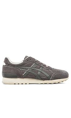 Onitsuka Tiger Colorado Eighty-Five in Grey & Grey