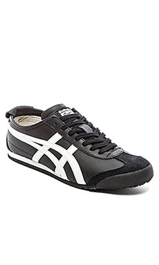 Mexico 66 Onitsuka Tiger $103 BEST SELLER