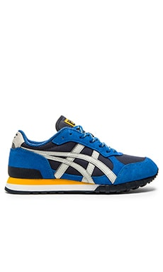 Onitsuka Tiger Colorado Eighty Five in Soft Grey