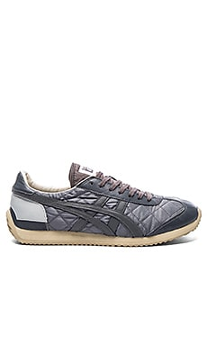 Onitsuka Tiger California 78 in Grey Grey