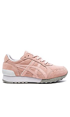 Onitsuka Tiger Colorado Eighty Five in Blush