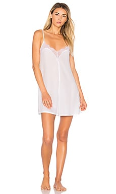 Paloma Beach Playsuit