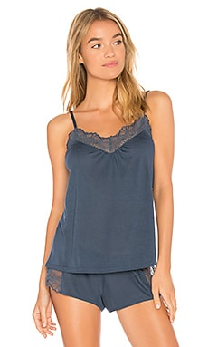 Venice Low Back Cami