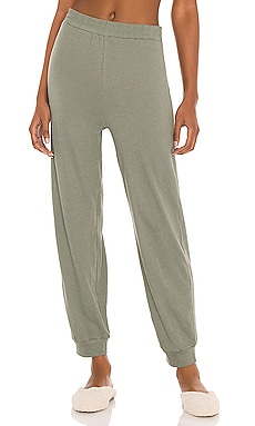 Jogger Pants Only Hearts $27 (FINAL SALE)