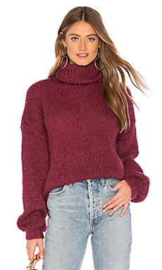 Adorable Sweater one on one $99 (FINAL SALE)