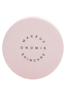AHA! Perfecting Setting Powder Onomie $30
