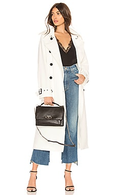 Glend Trench ON PARLE DE VOUS $127