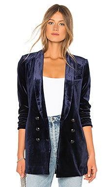 Dominate Jacket ON PARLE DE VOUS $129