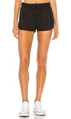 Divine Short onzie $56
