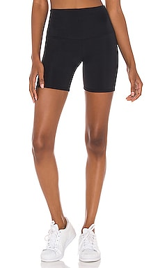"""5"""" Biker Short onzie $58"""