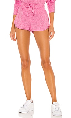 x REVOLVE Divine Short onzie $48 Sustainable