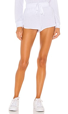 x REVOLVE Divine Short onzie $56 (FINAL SALE) Sustainable