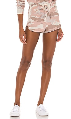 x REVOLVE Divine Short onzie $34 (FINAL SALE) Sustainable
