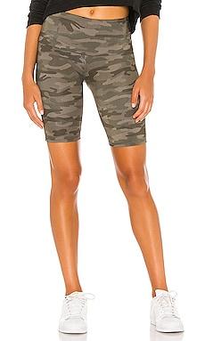 HW Biker Short onzie $54