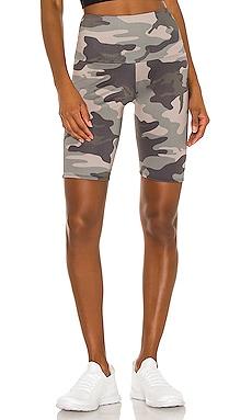 Biker Short onzie $21 (FINAL SALE)