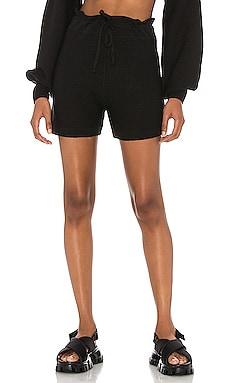 Cozy Knit Short onzie $36 (SOLDES ULTIMES)
