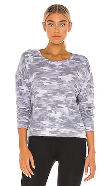 PULL onzie $21 (SOLDES ULTIMES)
