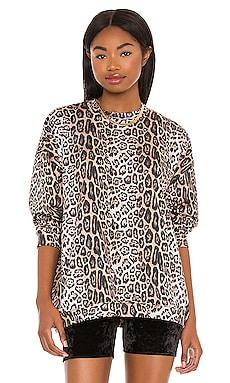 x REVOLVE Boyfriend Sweatshirt onzie $79