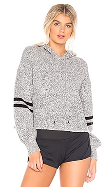 Varsity Sweater onzie $76 BEST SELLER