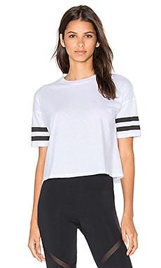VARSITY Tシャツ