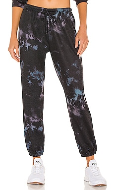 Fleece Sweatpant onzie $69