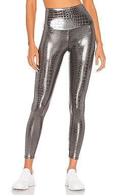 Midi Legging onzie $76