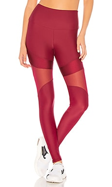 Royal Legging onzie $56