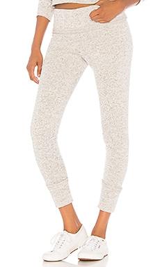 Fleece Legging onzie $58