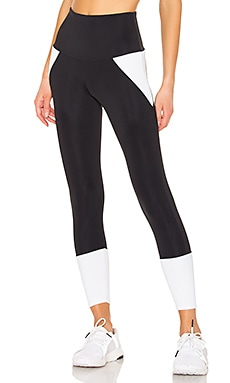 Athletic Midi Legging onzie $68