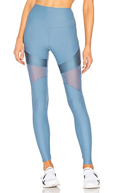 Royal Legging onzie $52