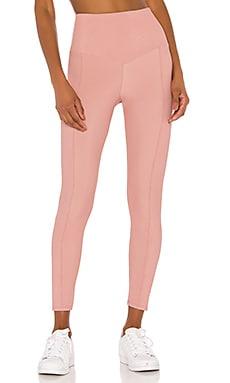 Sweetheart Midi Legging onzie $72