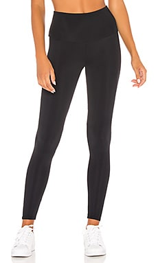 High Rise Legging onzie $70