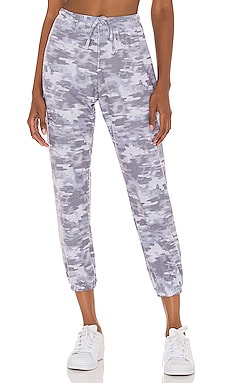 PANTALON SWEAT WEEKEND onzie $53