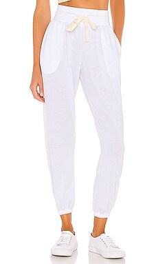 x REVOLVE Divine Pant onzie $25 (FINAL SALE)