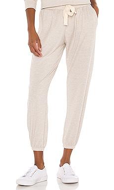x REVOLVE Divine Pant onzie $61 Sustainable