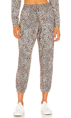 PANTALON SWEAT onzie $42